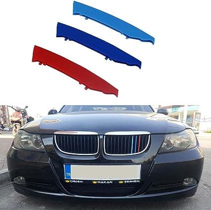 AM462S SPAZZOLE TERGICRISTALLO ANTERIORI BOSCH AEROTWIN BMW SERIE 3 E90 DA 2005/>