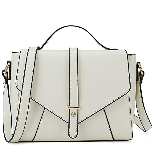 090cc35bf87 Ladies Designer Purses Cross Body Handbags Trendy Bags for Women Shoulder  Bags
