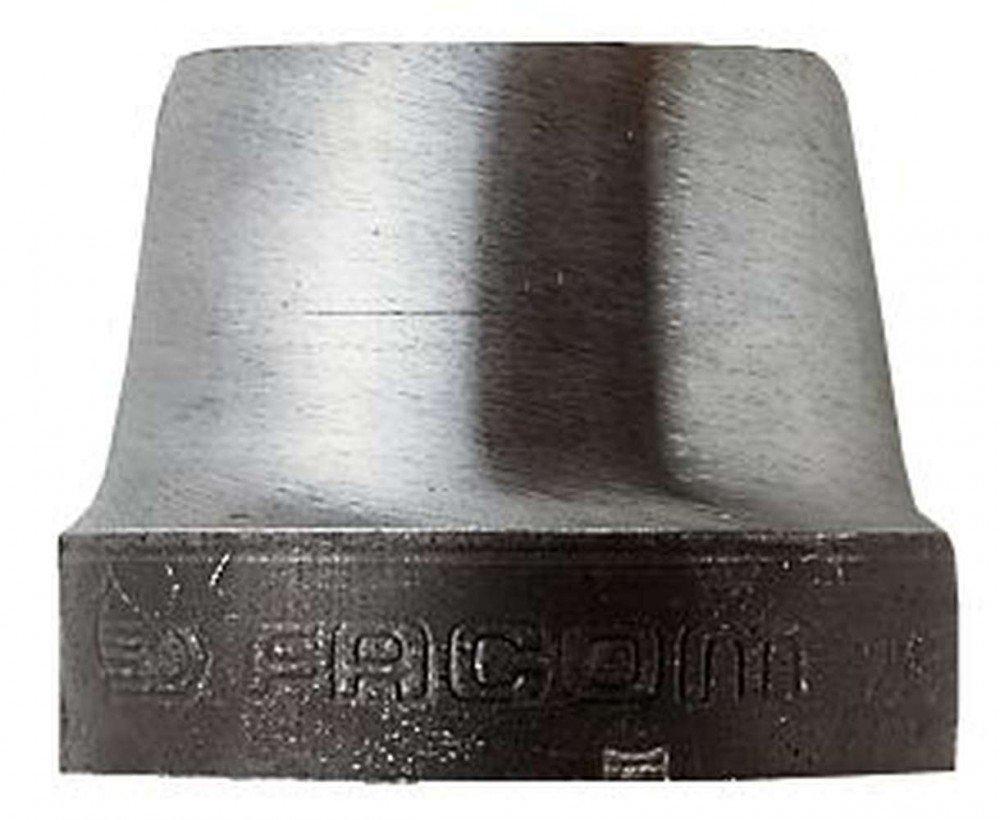 Facom 245A.T46 Sacabocados de 46 mm