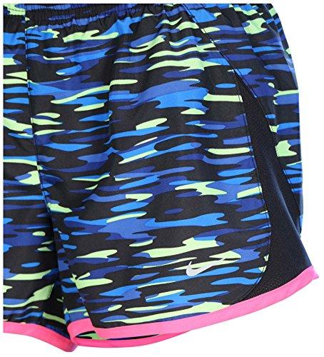Nike Damen Fog Nike Lime Casual Casual Fog Lime Damen PgtrPUq