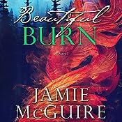 Beautiful Burn: A Novel | Jamie McGuire