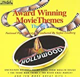 Award Winning Movie Themes of the 50's by London Pops Orchestra (1994-11-28)
