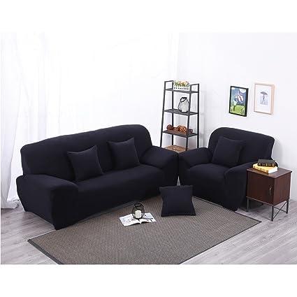Amazoncom Aohang Home Decor Furniture Protector Slipcover Elegant