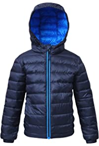 4b8d05e38 Boys Jackets and Coats