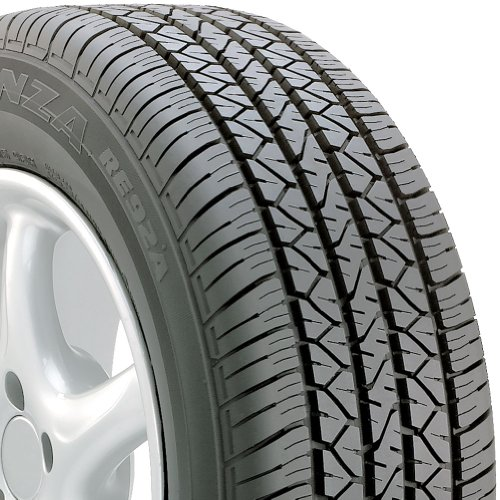 Bridgestone Potenza RE92A All-Season Tire - 225/55R17 95V