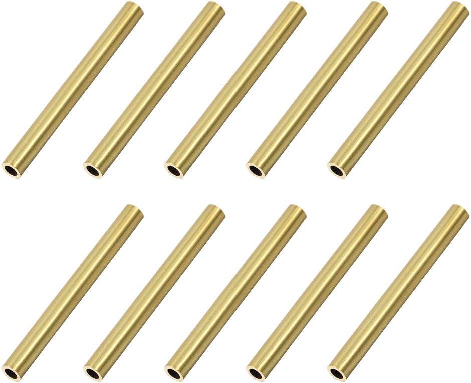 Fine Grade Aluminum Oxide VSM 139515 Abrasive Belt 72 Length Pack of 10 180 Grit Brown 1-1//2 Width Cloth Backing