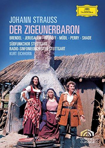 johann-strauss-der-zigeunerbaron