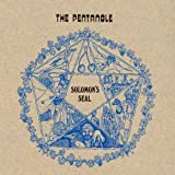 Solomon's Seal by Pentangle (2010-12-21)