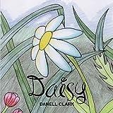 Daisy, Danell Clark, 1598586424