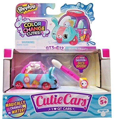 car change colors - 3