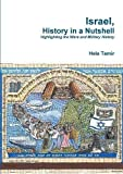 img - for Israel, History in a Nutshell book / textbook / text book