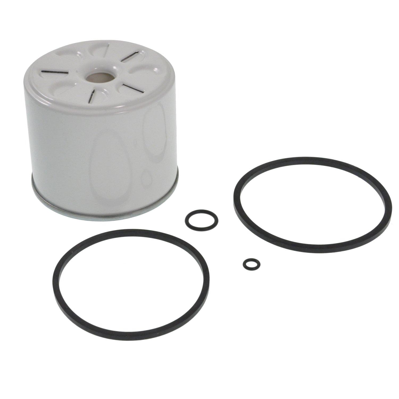 Blue Print ADK82319 fuel filter - Pack of 1 Automotive Distributors Ltd.