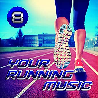 You have exceeded the maximum number of MP3 items in your MP3 cart. Please click here to manage your MP3 cart content.