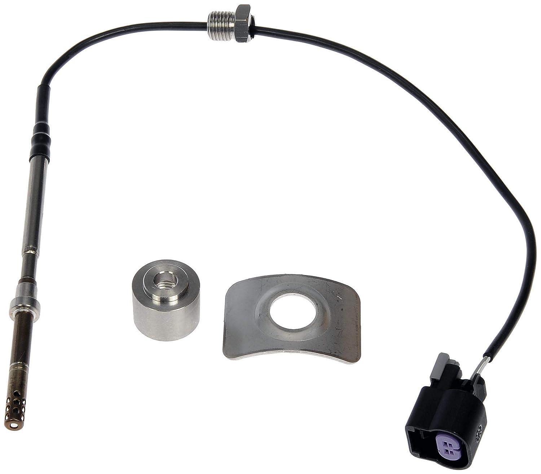 GMC Models Dorman 904-513 Exhaust Gas Temperature Sensors for Select Chevrolet