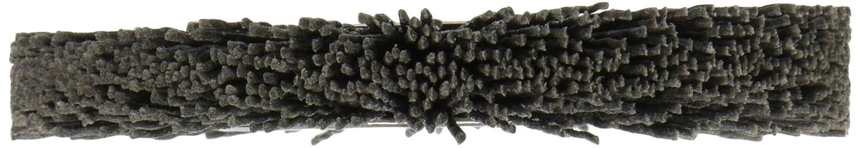 Osborn 00022257SP 22257Sp Abrasive Wheel Brush 4