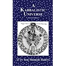 A Kabbalistic Universe