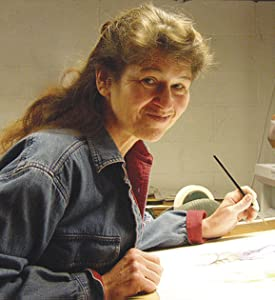 Pat Schories