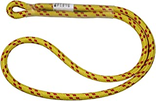 product image for BlueWater Sewn Prusik Loops 7mm