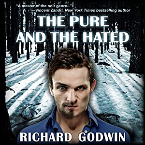 The Pure and the Hated Audiobook