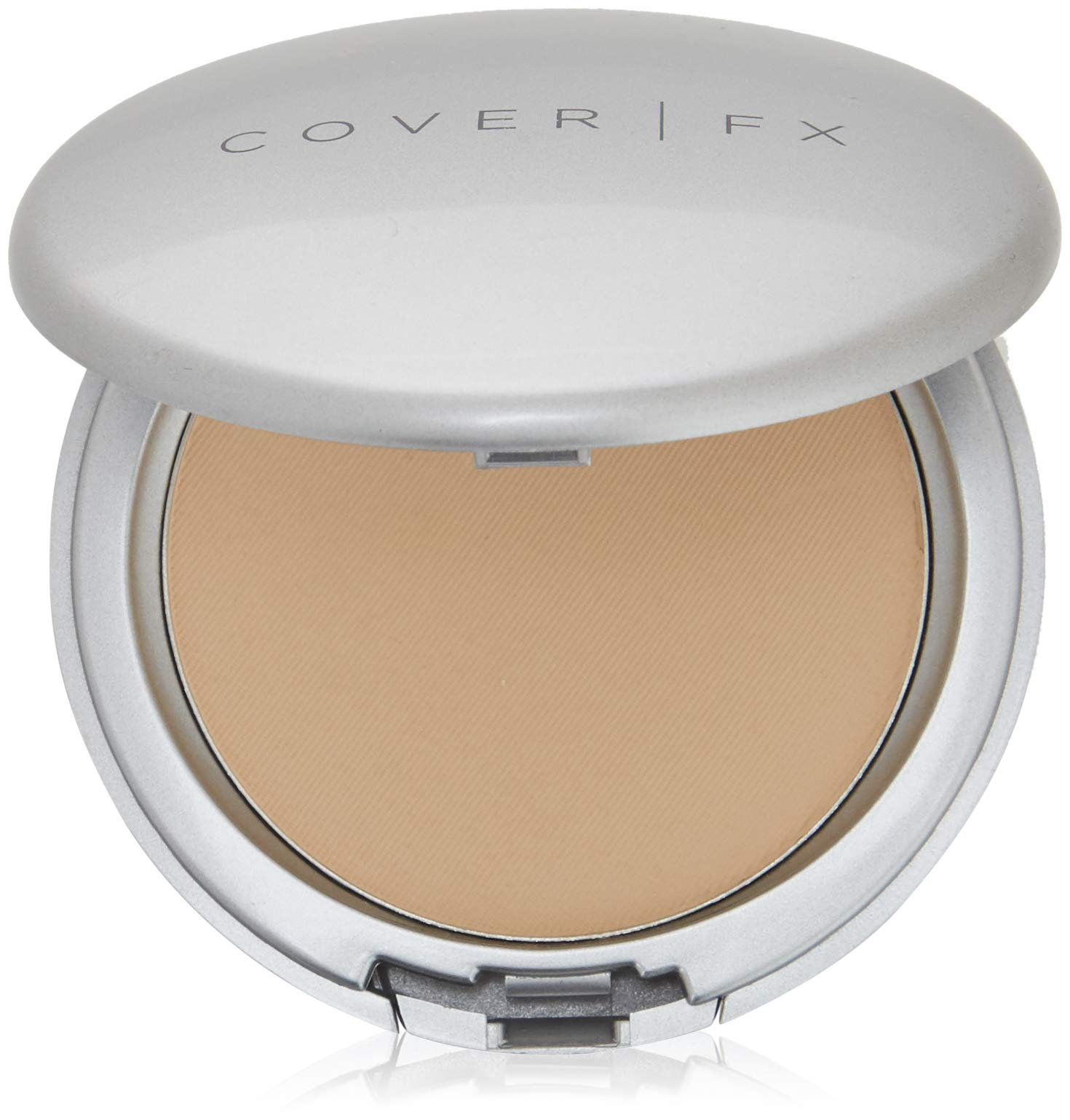 Cover FX Blotting Powder, Light, 0.35 Ounce by Cover FX
