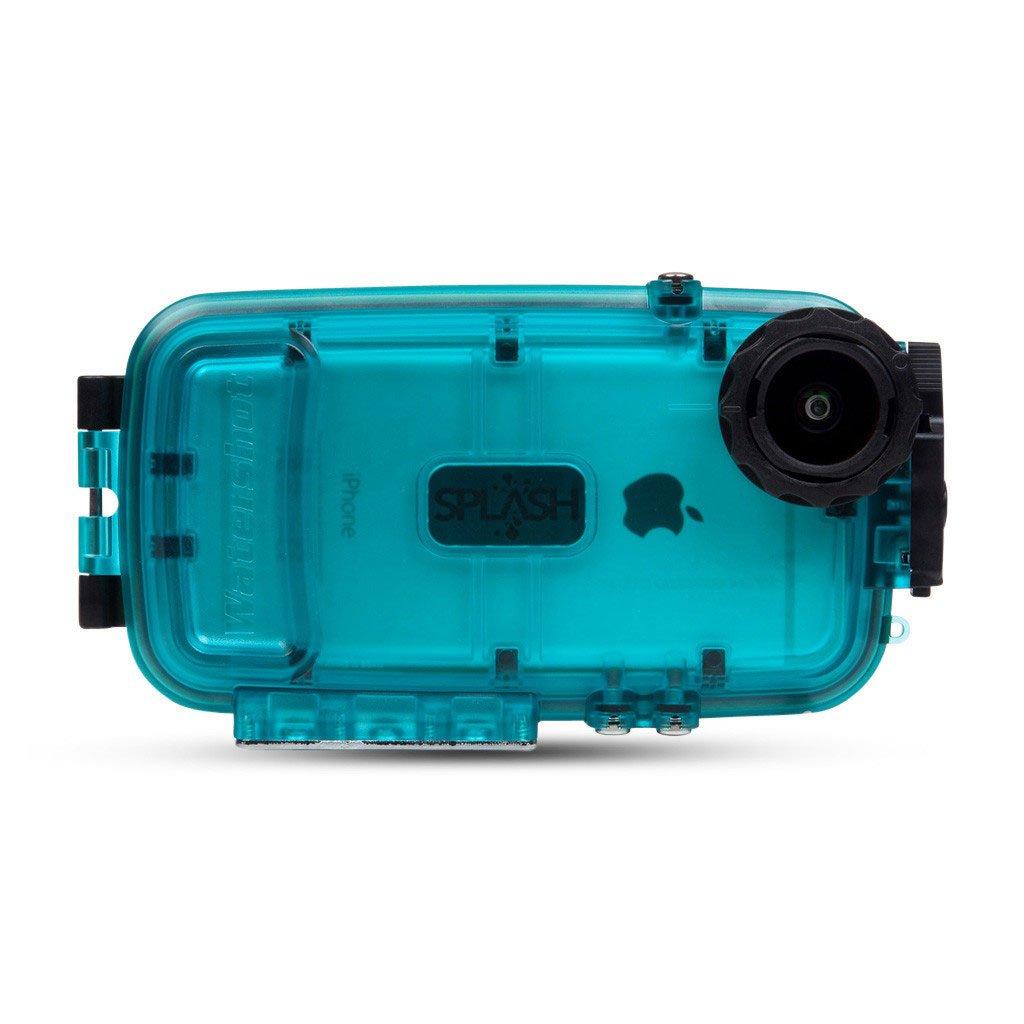 Watershot Splash Housing Kit for iPhone 6