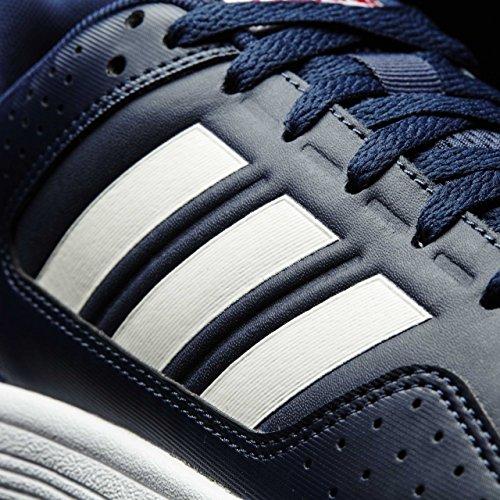 Unisex Eu Zapatillas Deporte Adulto Adidas De b74464 44 wvAx7t