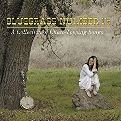 Image of the product Various   Bluegrass that is listed on the catalogue brand of Unknown.