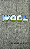 Book Cover for Wool
