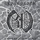 Katharsis: Kalte Lieder Aus Der Holle by Black Death (2011-01-25)