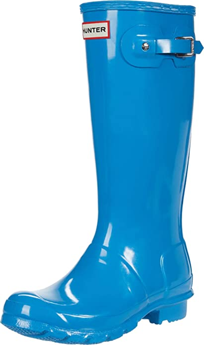 Top 12 Best Toddler Rain Boots (2020 Reviews & Buying Guide) 8