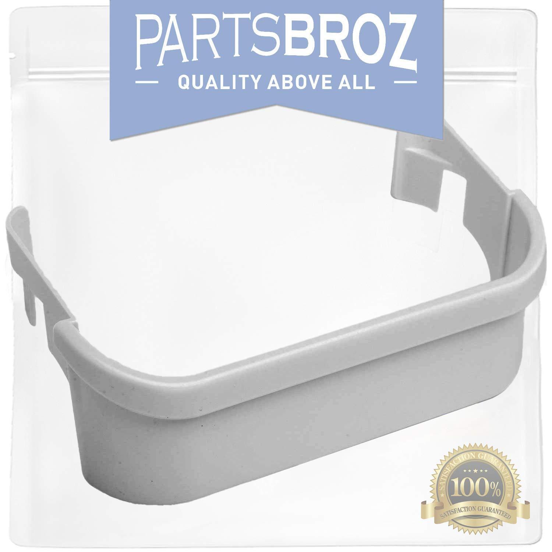 PartsBroz 240351601 - Cubo de basura para puerta de congelador ...