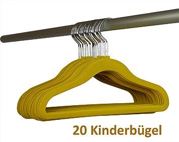 BCAP11 TOMBOW Kugelschreiber AirPress Pen Schaftfarbe schwarz 4901991554274