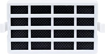 LUTH Premium Profi Parts Filtro de Aire Filtro higi/énico para refrigerador Whirlpool Bauknecht 481248048172 HYG001
