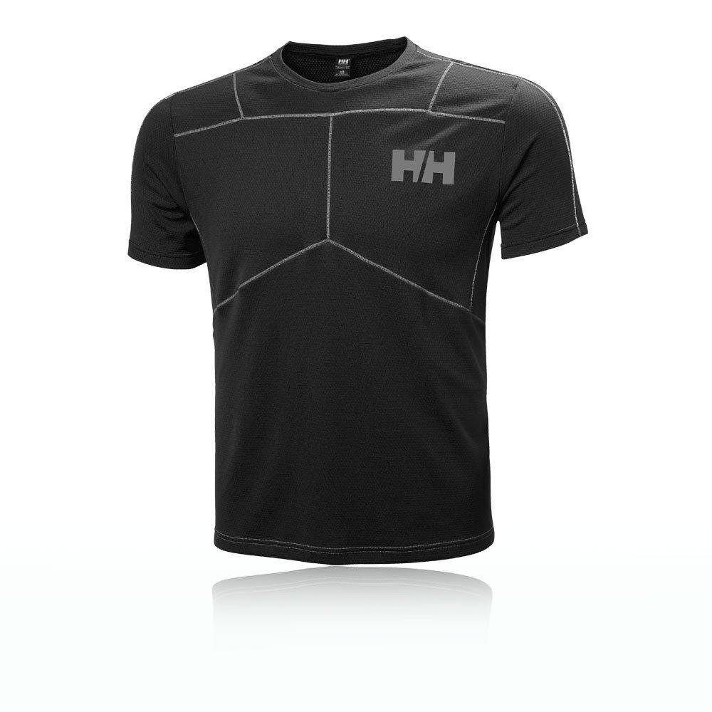 Helly Hansen LIFA Active T-Shirt