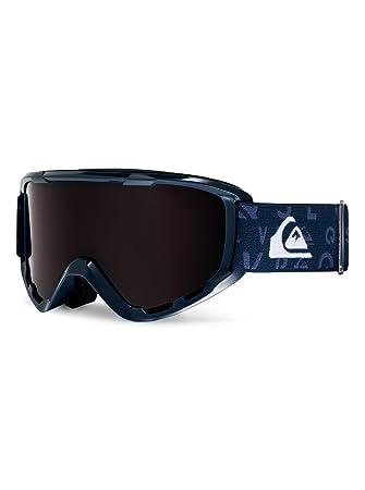 48067bfff56 Quiksilver Men s Sherpa Snowboard Ski Goggles