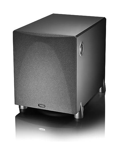 amazon com definitive technology prosub 1000 120v speaker single rh amazon com definitive technology prosub 1000 subwoofer manual Definitive Technology ProSub 1000 Subwoofer