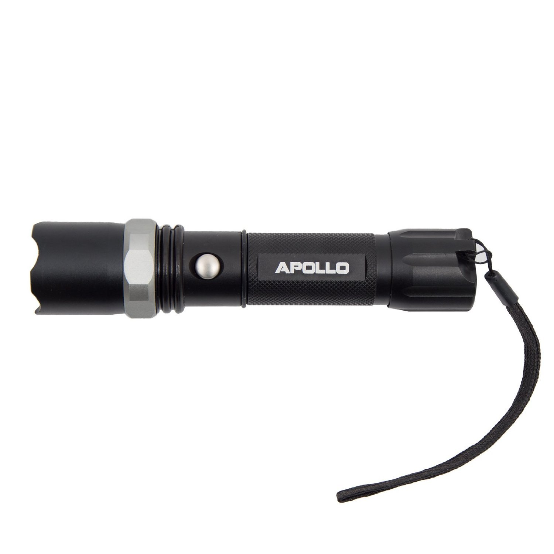 61kuitbExdL._SL1500_ Fabelhafte 5 Watt Led Taschenlampe Dekorationen