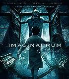 Imaginaerum By Nightwish