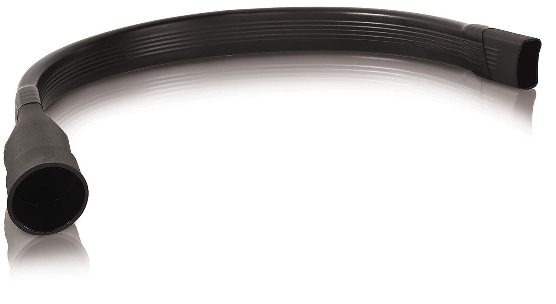 incluye cepillo Easy Brush cepillo para tapicer/ías y Boquilla para ranuras silencioso 67 Db Rowenta Silence Force Compact RO6357EA Aspirador con bolsa de alta filtraci/ón con 3,5 L de capacidad