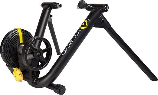 CycleOps Magnus Smart Trainer | Amazon