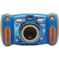 VTech - Kidizoom Duo 5.0 cámara de Fotos