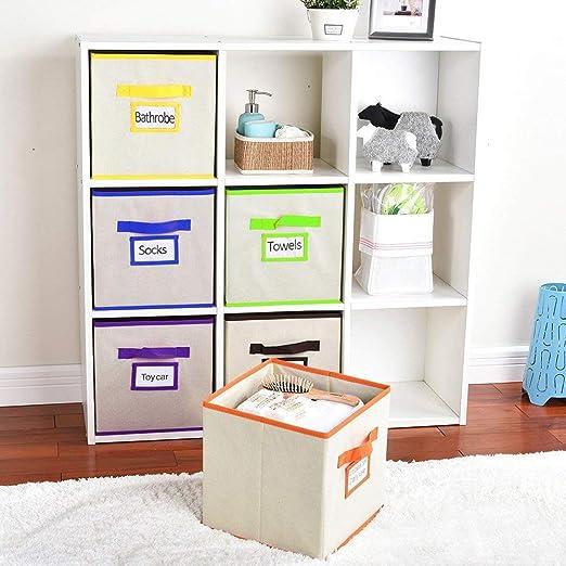 IKEBANA  product image 2