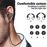 Wireless Sports Bluetooth Headphones Wireless