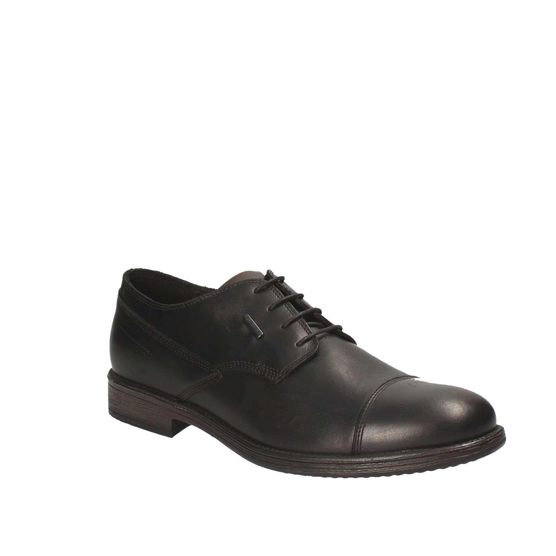 Geox Jaylon ABX U641TD Black: Amazon.ca: Shoes & Handbags