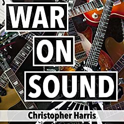 War on Sound