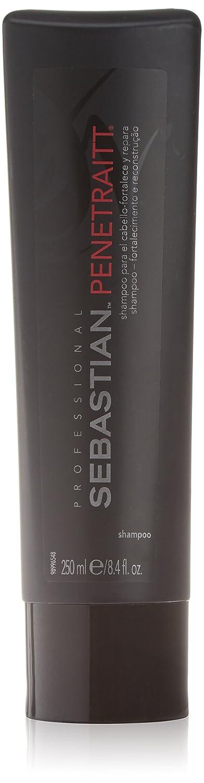 SEBASTIAN SEBASTIAN penetraitt shampoo 1000 ml 6844
