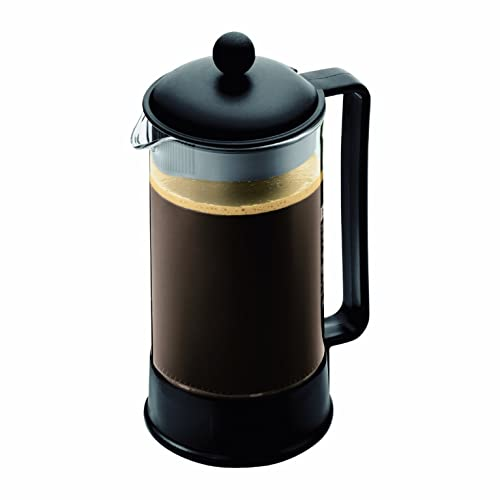 Best-Budget:-Bodum-BRAZIL-Coffee-Maker