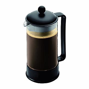 Amazon Bodum Brazil French Press Coffee Maker 34 Ounce 1
