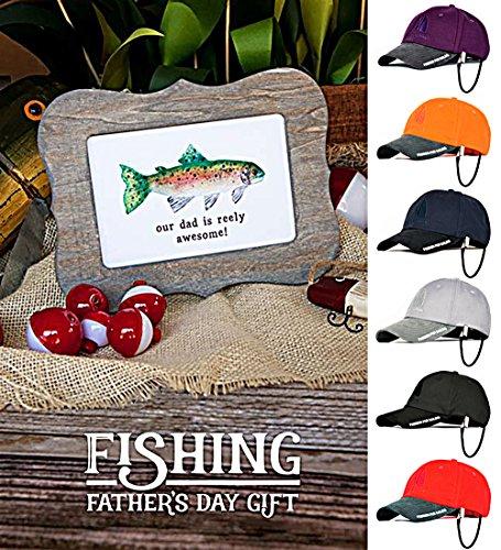 Navis Marine Fathers Day Fishing Gifts Sailing Cap Original