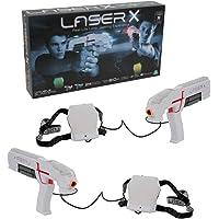 Giochi Preziosi Laser X Ufficiale
